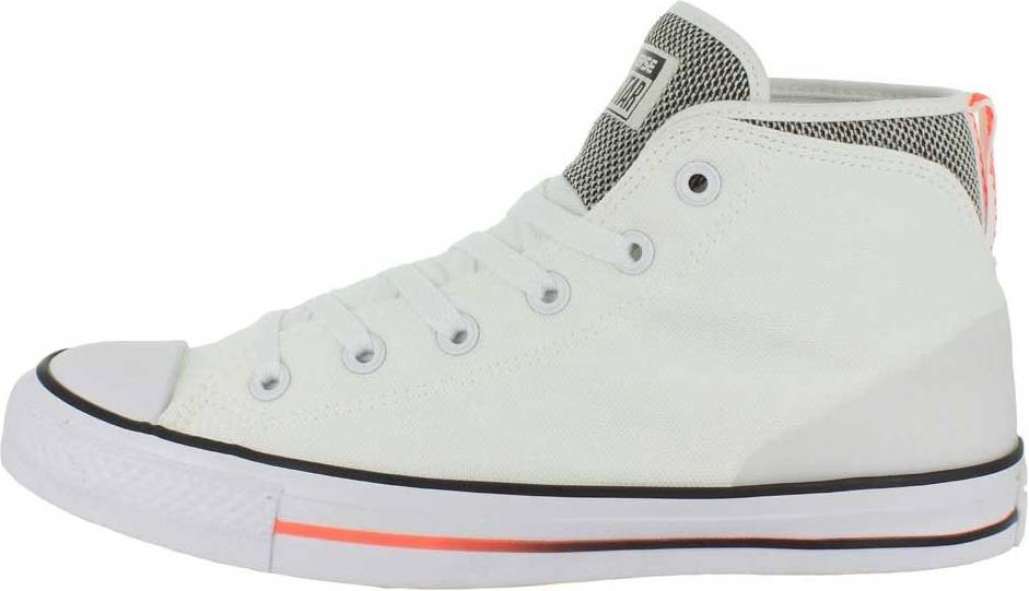 Converse Chuck Taylor All Star Syde Street Mid sneakers in 4 ...