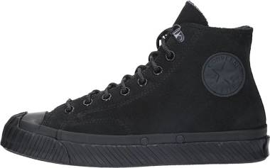 Converse Bosey Water-Repellent Chuck 70 - converse-bosey-water-repellent-chuck-70-5ad4