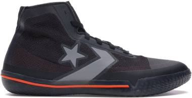 Converse All Star Pro BB - converse-all-star-pro-bb-d4f5
