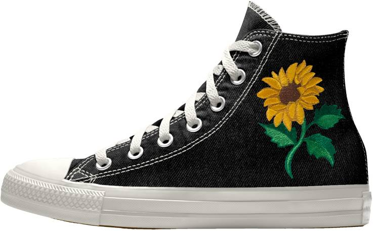 7 Reasons to/NOT to Buy Converse Chuck