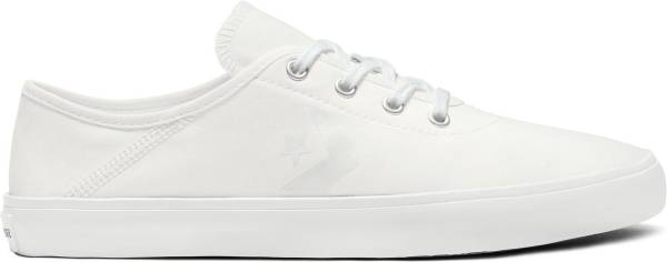 Converse Costa Collapsible Heel Low Top