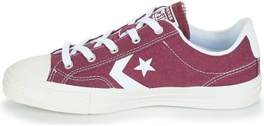 Converse Star Player - Red (161570C)