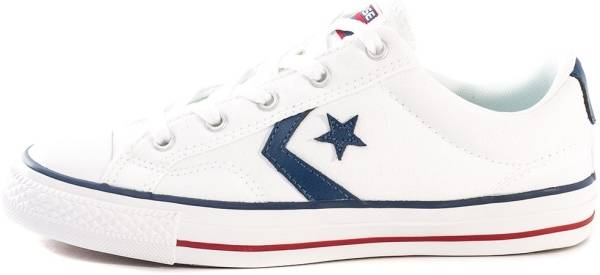 7 Reasons to/NOT to Buy Converse Star Player (Aug 2021) | RunRepeat