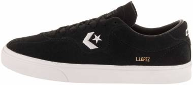 Converse Louie Lopez Pro - Black (163261C)