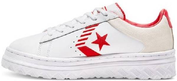 Converse Rivals Pro Leather X2 - converse-rivals-pro-leather-x2-6445