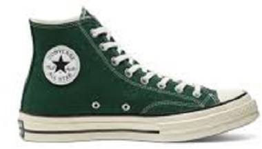 Converse Colors Vintage Canvas Chuck 70 - converse-colors-vintage-canvas-chuck-70-0d08