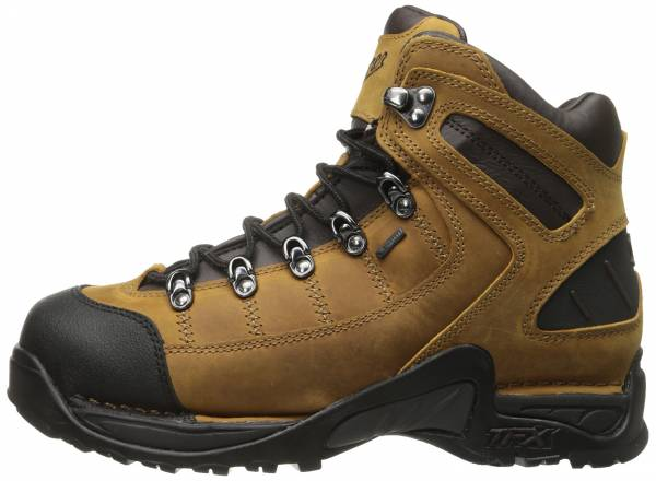super quality best prices biggest discount Buy Danner 453 - $192 Today | RunRepeat