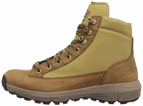 Danner Explorer 650 Brown