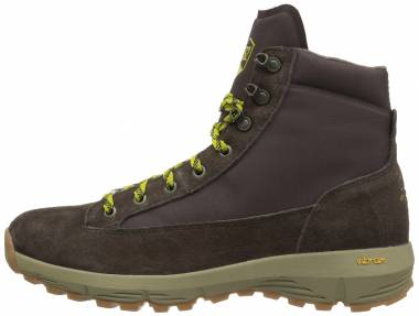 Danner Explorer 650 - Brown (65710)