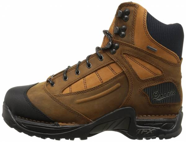 Danner Instigator - Brown