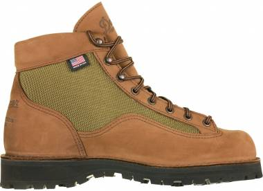 Danner Light II - Brown