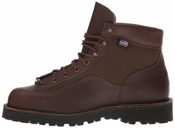 Danner Light II - Brown (33020)