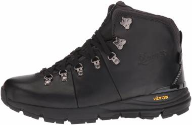 Danner Mountain 600 - Carbon Black (62248)