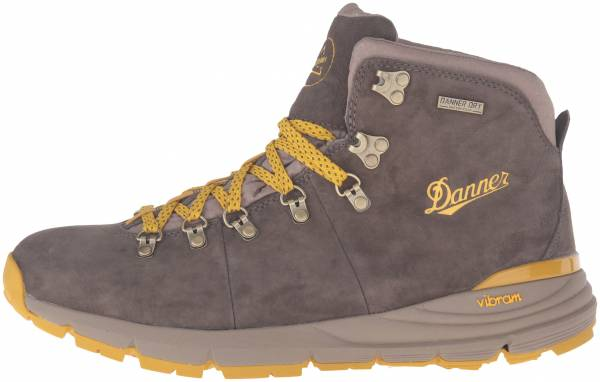 Danner Mountain 600 - Brown (62249)