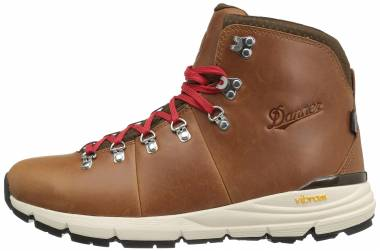 Danner Mountain 600 - Brown (62246)
