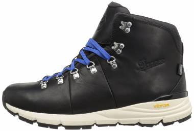 Danner Mountain 600 - Black (62242)