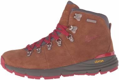 269 Best Hiking Boots (January 2020) | RunRepeat