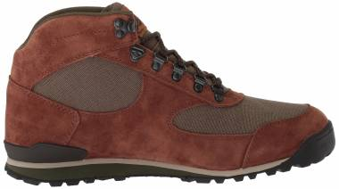 Danner Jag Bark/Dusty Olive Men