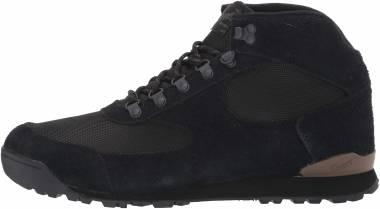 Danner Jag - Carbon Black (37344)