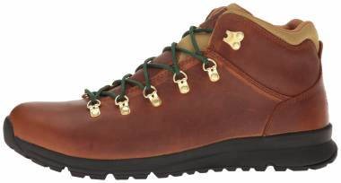 Danner Mountain 503 Brown/Khaki Men
