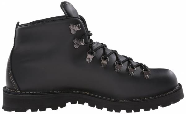 Light to toNOT 17 Buy Danner 2019RunRepeat Reasons Mountain IIApr H2YDWEbe9I