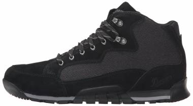 Danner Skyridge Black Men