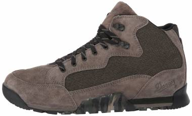 Danner Skyridge - Brown