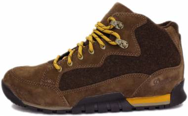 Danner Skyridge Brown Men