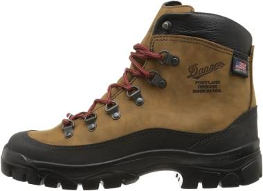 Danner Crater Rim - Brown (37414)