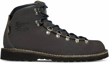 Danner Mountain Pass - Gunmetal (33290)