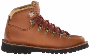 Danner Mountain Pass - Brown (33278)