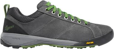 Danner Camp Sherman - GRAY/GREEN (63255)
