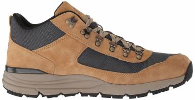 Danner South Rim 600 Brown Men