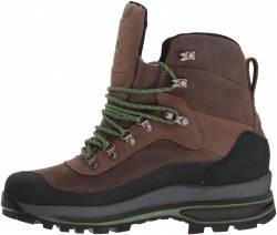 sneakers elegant shoes new specials 8 Reasons to/NOT to Buy Meindl Himalaya MFS (Feb 2020) | RunRepeat