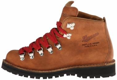 Danner Mountain Light - Brown (31521)