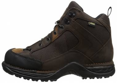 Danner Radical 452 - DARK BROWN