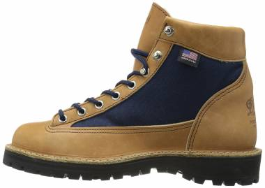 Danner Light - Brown/Blue