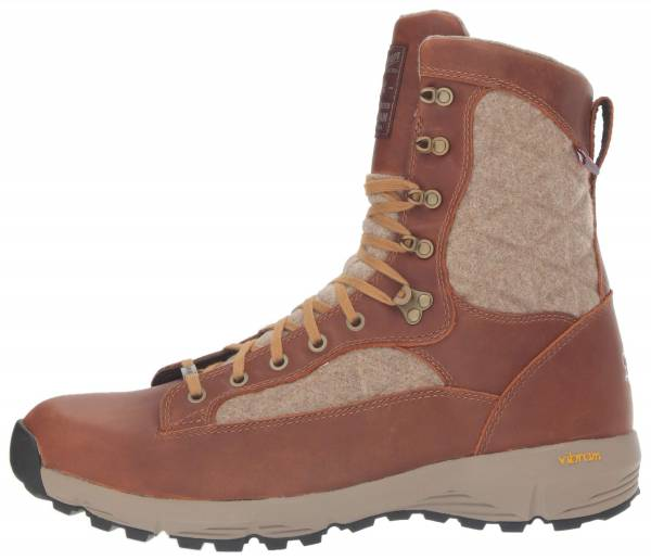 1899ff82f75d 10 Reasons to NOT to Buy Danner Raptor 650 (May 2019)