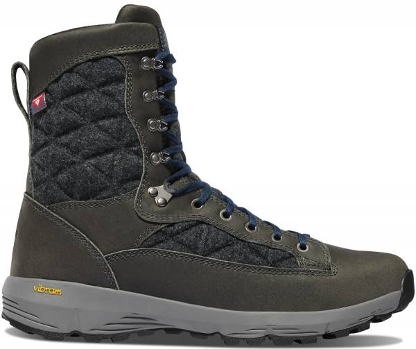 Danner Raptor 650 Dark Shadow