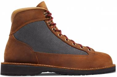 Danner Ridge - Brown (34111)