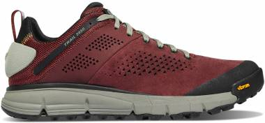 Danner Trail 2650 - Red (61271)