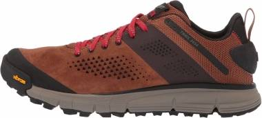 Danner Trail 2650 - Brown Red