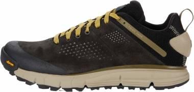 Danner Trail 2650 GTX - Black Olive/Flax Yellow (61287)