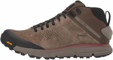 Danner Trail 2650 Mid GTX - Dusty Olive (61240)