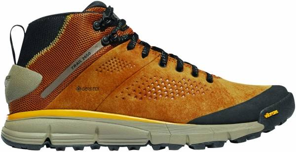 Danner Trail 2650 Mid GTX - Dusty Olive