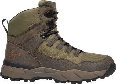 Danner Vital Trail - Brown/Olive (65301)