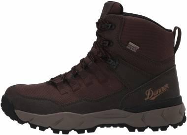 Danner Vital Trail - Coffee Brown (65300)
