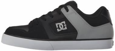 DC Pure - Black
