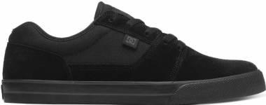 DC Tonik - Black (302905BB2)