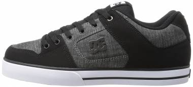 DC Pure TX SE - Black